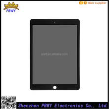 Hot Sell Lcd Assembly For Ipad Air 2 Lcd Screen, For Ipad Air 2 Lcd and Digitizer