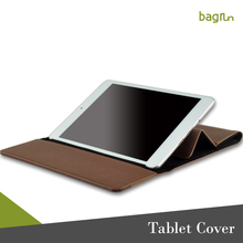 Factory Direct Wholesale Free Stand Case Cover For Tablet