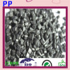 recycled super toughness polypropylene plastic granules/pellet for injection moulding,virgin pp resin
