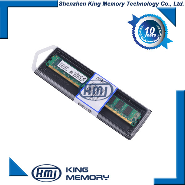 1333 16chips 8bits core i7 laptop ddr3 full compatible 1gb
