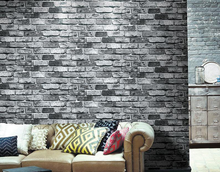 Howoo free 3d pvc wallpaper 3d wallpaper for living room uk
