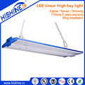 Economical range of commercial interior highbay fixtures Linear Led High Bay Bulb 200W