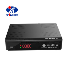 strong mpeg4 hd dvb-s2 satellite tv receiver support tongfang ca