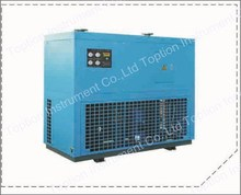 Discount most advanced refrigerated air drier
