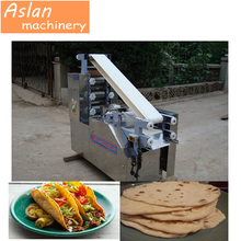 Portable Chapati Making Machine/ Tortilla Machine Maker/ Electric Roti Maker