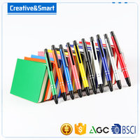 Free Sample A4 Paper School Notebook