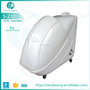 Newest far infrared therapy capsule ozone therapy equipment