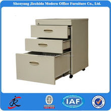 Office File Cabinet / Steel Glass Key Cabinet / Glass Cabinet