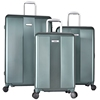 ABS Luggage Luggage Trolley ABS Hardsided