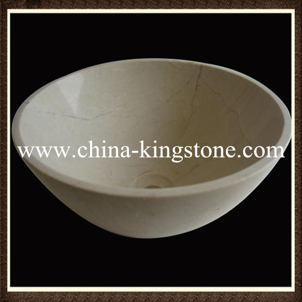Chinese popular hotel bathroom sink top Wholesaler Price
