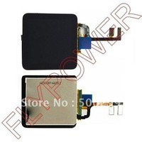 For ipod Nano 6 lcd Display Replacement Best Price