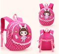 Cute and cheap school bags 2017 fashion bag