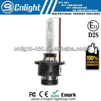 CNLIGHT high quality D2S xenon hid bulb