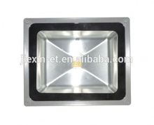Industrial outdoor 100W LED flood light 200W HID LED Metal Halide replacement