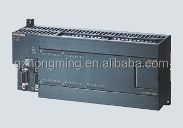 6ES7216-2BD23-0XB8 Siemens PLC SIMATIC S7-200 CPU226 100% New Original with best price