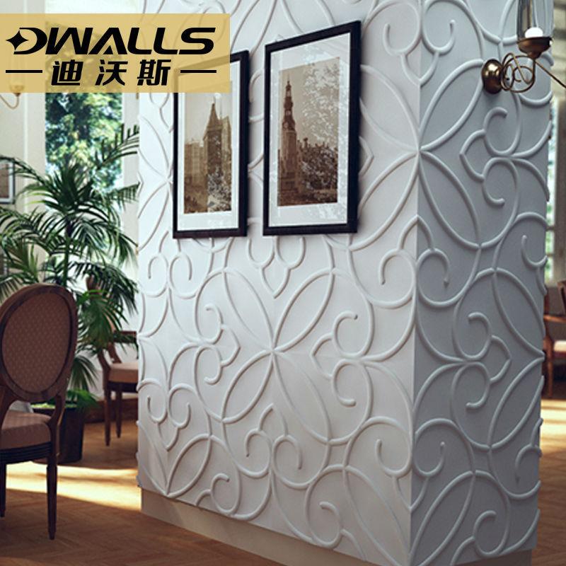 Decorazioni per pareti interne esempio di pannelli - Disegni decorativi per pareti ...
