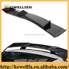 FIT FOR MERCEDESBENZ W211 SEDAN REAR BOOT LIP TRUNK SPOILER