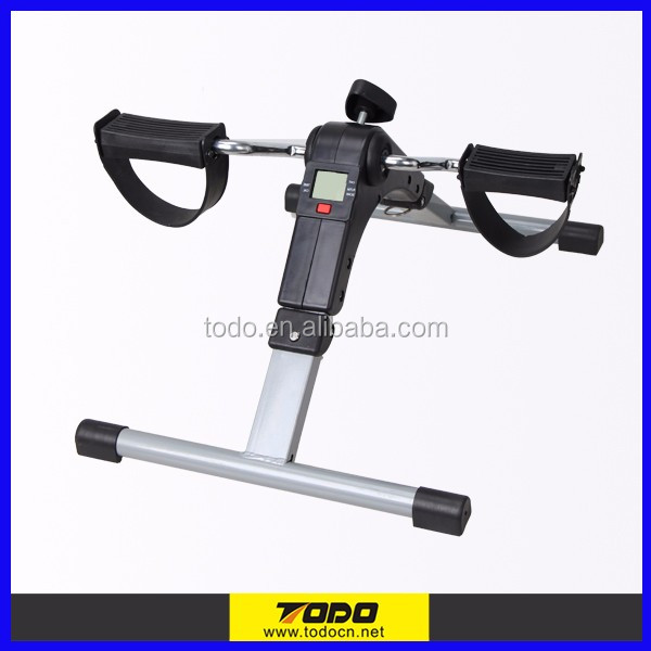 2017 New Product Rehabilitation Pedal Exerciser/trainer Exercise Bike For Disabled