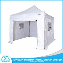 Outdoor Big Folding Tent Promotion Display Tent for sale