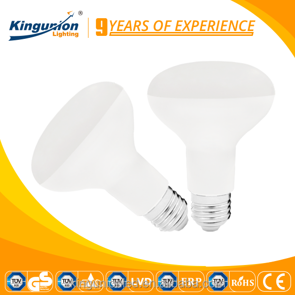 Kingunion Lighting 0.8usd led spot light, led 54 3w par light 3w 5w 7w 9w 12w e14 led bulb