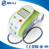 professional portable laser hair removal instrument fast treatment