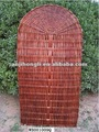 New Style Red Willow Fence Fencing Screen