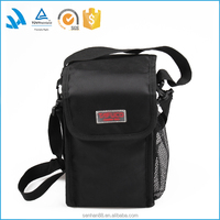 New Design Professional Polyester Dslr Camera Bag , Digital camera bag