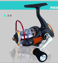 High quality contemporary cheapest spinning fishing reels
