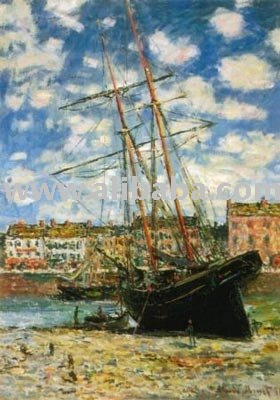 monet painting reproduction,oil paintings