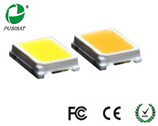 manufacturer india price led chip led smd 2835 led chip ce rohs approved