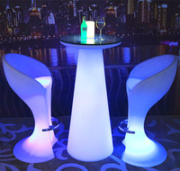 bar chair outdoor led lighting table with glass top led coffee table bar stools