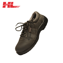 China Factory Water proof Kitchen Safety Shoes for food industry