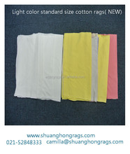 cotton rags(NEW)paper 100% cotton lower price