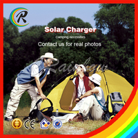 OEM solar sun charger mobile solar charger for samsung galaxy s4