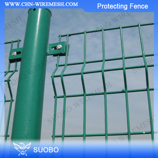 Concrete fence post Cheap mesh Fence and Garden Gates wood fence pickets for sale