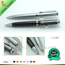 2013 innovative new products cross ballpoint biro pen