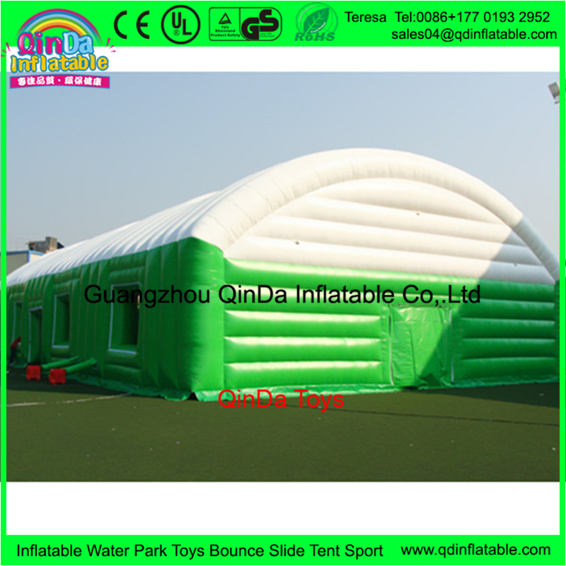 Customized Outdoor Event Tent Sukkah Giant Wedding Tent House To Rent To Own
