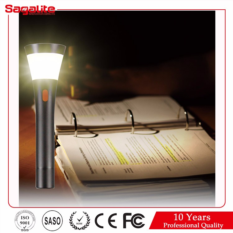 flashlight bright light torch rechargeable