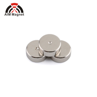 neodymium door holder magnets with top quality