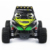 1:18 4WD 2.4G high speed rc vehicle monster truck car toy