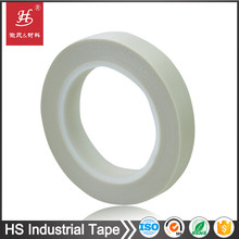 12 year factory Heat resistant 3KV insulation glass cloth tape