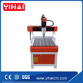 small milling cnc machines ,cnc milling cutter ,4*4 cnc router