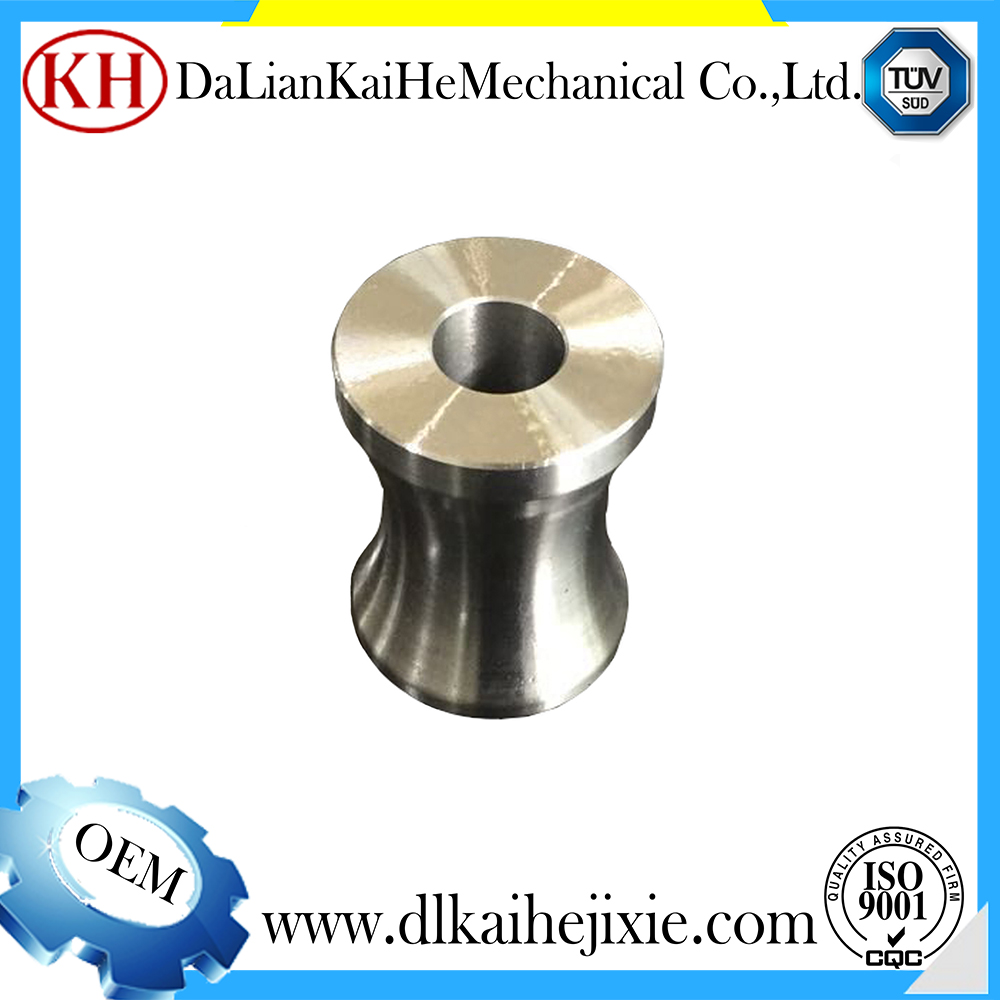 china cnc milling wood machine parts price list aluminum alloy 2017/5052/6061/6063 stainless steel machining parts in dalian