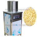 Hot sale cashew nut peeler/stainless steel cashew nut shelling machine/automatic cashew nut processing machine prices