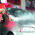 steam jet car washing machine