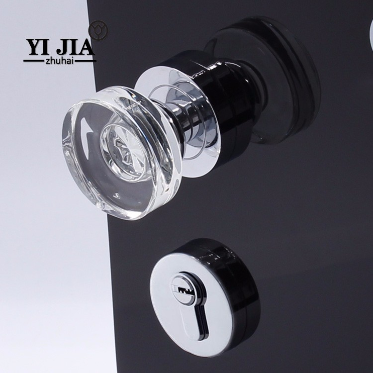 drawer pulls handle knob buy handle knob cabinet knobs wholesale