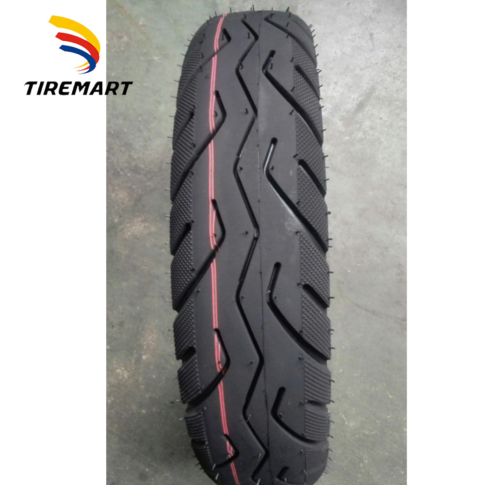 low price cordial motorcycle tires and tubes