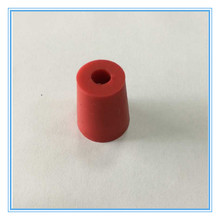 Custom made Hard Rubber Bung