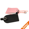 luggage tags wedding favor,luggage tag wholesale,wholesale leather luggage tags