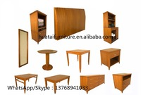 5-star deluxe hotel bedroom sets furniture